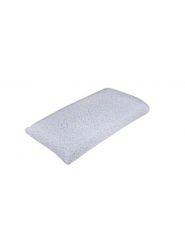 Almohada  VISCO WASH